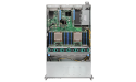 166861-server-system-r2208wt2ys-r2208wttys-above