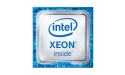 Intel Xeon E3-1230 v6 4-Core 3.5GHz/3.9GHz 8 MB-Cache 14nm, 72 W