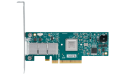 Mellanox ConnectX-3 VPI InfiniBand Adapter Card - Part ID: MCX353A-FCBS