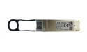 Mellanox 40GbE QSFP Optical Module; Up to 30 Meters - Part ID: MC2210411-SR4L