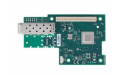 Mellanox Single 10GbE SFP+, with NC-SI host management support
