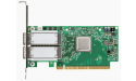 Mellanox ConnectX-5 Single/Dual-Port Adapter Supporting 100Gb/s Ethernet  - Part ID: MCX516A-CDAT