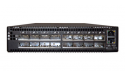 Mellanox Spectrum™ based 40GbE, 1U Open Ethernet Switch with MLNX-OS, 16 QSFP28 ports