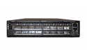 Mellanox Spectrum™ based 40GbE, 1U Open Ethernet Switch with Cumulus, 16 QSFP28 ports