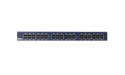 Mellanox Spectrum™ based 10GbE/100GbE 1U Open Ethernet switch with MLNX-OS, 48 SFP28 ports, 8 QSFP28 ports