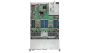 server-board-1uwildctps-nhs-a-0669-lg