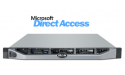 Iron Networks DirectAccess 3600D Server Appliance 1U