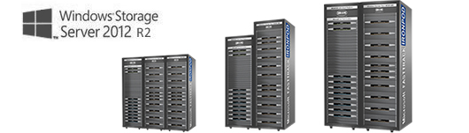 Cloud OS Converged infrastructure