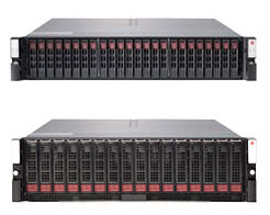SuperMicro SuperSBB™ Cluster-in-a-Box